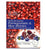 LeBiome- Pomegranate And Berries Mask (5 Pack)