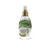 Ogx- Oil Weightless Hydrating Oil Mist Coco, 118 ml
