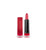 Max Factor- Lipstick, 3 marilyn berry for women by Brands Unlimited PVT priced at #price# | Bagallery Deals