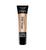 L'Oreal Paris- Infallible 24h Matte Foundation, 24 Beige Dore by L'Oreal CPD priced at #price# | Bagallery Deals