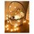 Shein- 30pcs Round Bulb String Light by Bagallery Deals priced at #price# | Bagallery Deals