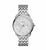 Fossil- Tailor Multifunction Stainless Steel Watch ES3712