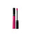 Sephora- Cream Lip Stain Liquid Lipstick 90 Sunrise Pink, 5 ml