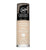 Revlon- Oily Skin, Foundation Buff 150, 1 oz