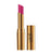 Lakme- Absolute Argan Oil Lip Color, Pink Satin, 3.4g (10124) by Brands Unlimited PVT priced at #price# | Bagallery Deals