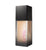 Huda Beauty- Shortbread 200B #FauxFilter Foundation( 35ml ) by Bagallery Deals priced at #price# | Bagallery Deals