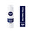 NIVEA- MEN Sensitive Shaving Foam, Chamomile Extract, 200ml by Beiersdorf priced at #price# | Bagallery Deals