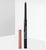Wet N Wild- Perfect Pout Gel Lip Liner - Bare To Comment, E651B