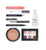 Ulta Beauty- Beauty Besties 7 Piece Favorites Kit