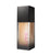 Huda Beauty- Custard 220N #FauxFilter Foundation( 35ml )