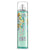 Bath & Body Work- Magic In The Air Full Size Mist For Women, 236 ml by Sidra - BBW priced at #price# | Bagallery Deals