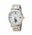 U.S. Polo Assn- Women's Quartz Metal and Alloy Casual Watch, USC40261AZ