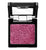 Wet n Wild- Color Icon Eyeshadow Glitter single - Groupie, E353C