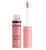NYX Professional Makeup Butter Lip Gloss 05 Creme Brulee by L'Oreal CPD priced at #price# | Bagallery Deals