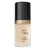 Too Faced- Born This Way Foundation Pearl 30ml by Bagallery Deals priced at #price# | Bagallery Deals