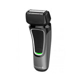 Remington- PF 7400 Comfort Series Plus Foil Shaver