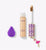 Tarte- 35N Medium Shape Tape Concealer Mini Sponge Set
