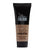 Primark- Perfect Finish Foundation Light Beige