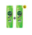 Sunsilk Shampoo Long & Healthy 400 Ml Buy 1 Get 1 Free