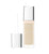 Bourjois- Radiance Reveal. Concealer. 01 Ivory. 7.8 ml – 0.26 fl oz