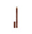 Bourjois- Lèvres Contour Edition Lip pencil 12 Chocolate chip, 1.14g - 0.04oz