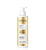 Eveline- Gold Lift Expert Micellar Milk 200ml