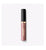 Tarte- Lasting Lip Colour, Rose Rosy Nude,6 ml