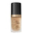 Too Faced- Born This Way Foundation Warm Beige 30ml