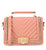 Call It Spring- Belagaio Cross Body Bag For Women
