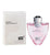 Mont Blanc- Femme Individuelle Perfume For Women, 75 ml by Bin Bakar priced at #price# | Bagallery Deals