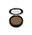 Color Studio- Bronzer 301 Safari by Color Studio priced at #price# | Bagallery Deals