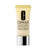 Clinique Dramatically Different Moisturizing lotion   15 ml