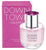 Calvin Klein- Downtown For Women - Eau de Parfum, 90ml