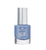 Essence- Ready for Boarding Nail Polish - 04 by Essence (DHS International) priced at #price# | Bagallery Deals