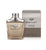 Bentley- Infinite Intense Men Edp,100Ml