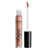 NYX Professional Makeup - Lid Lingerie Eye Tint, 02 Rose Pearl