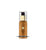 Max Factor- Face Finity All Day Flawless 3 in 1 Foundation, 95 Tawny by Bagallery Deals priced at #price# | Bagallery Deals