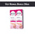 Veet- Normal Bundle 50gm