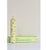 Hair Matter- Kids Nourishing Hair Oil, 150 Ml by Bagallery Deals priced at #price# | Bagallery Deals