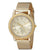 US Polo Assn. Quartz Metal and Alloy Casual Watch For Women USC40110