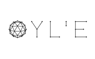 OYL'E LONDON LOGO