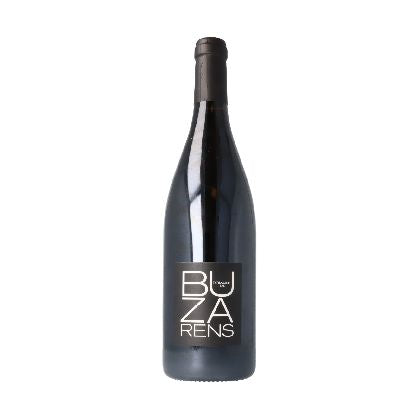 Vin Rouge Buzarens 75 Cl De France