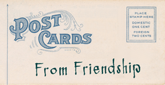 Postcards From Friendship, SuperHuman Naturals, Blog, Natural Preservatives
