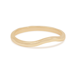 Harmony Ring - Gold