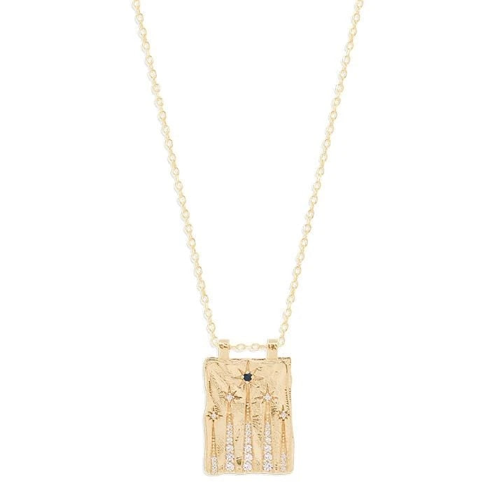 MAGIC OF YOU NECKLACE