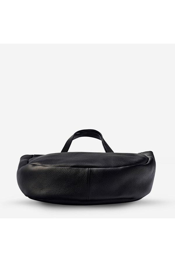 Appointed Bag-Black