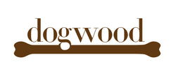 Dogwood Dog Company