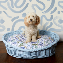 Load image into Gallery viewer, Pepper x Dogwood Painted Basket Bundle