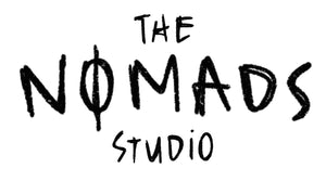 the NOMADS studio