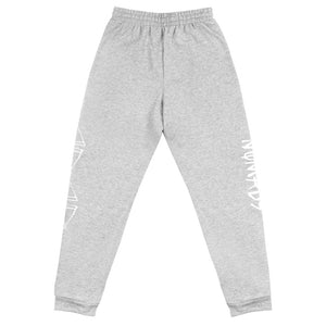 nomads joggers